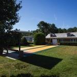 Pine Ridge South Lawn