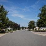 Pine Ridge South Street