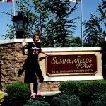 Summerfields West An Active Adult Community