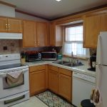 530 Dogwood Lane Kitchen NJ