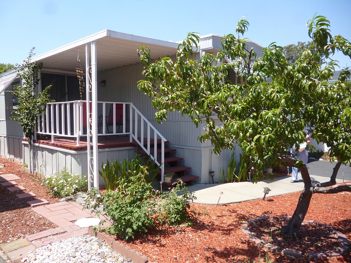 130 Banyon Drive Pittsburg CA 94565