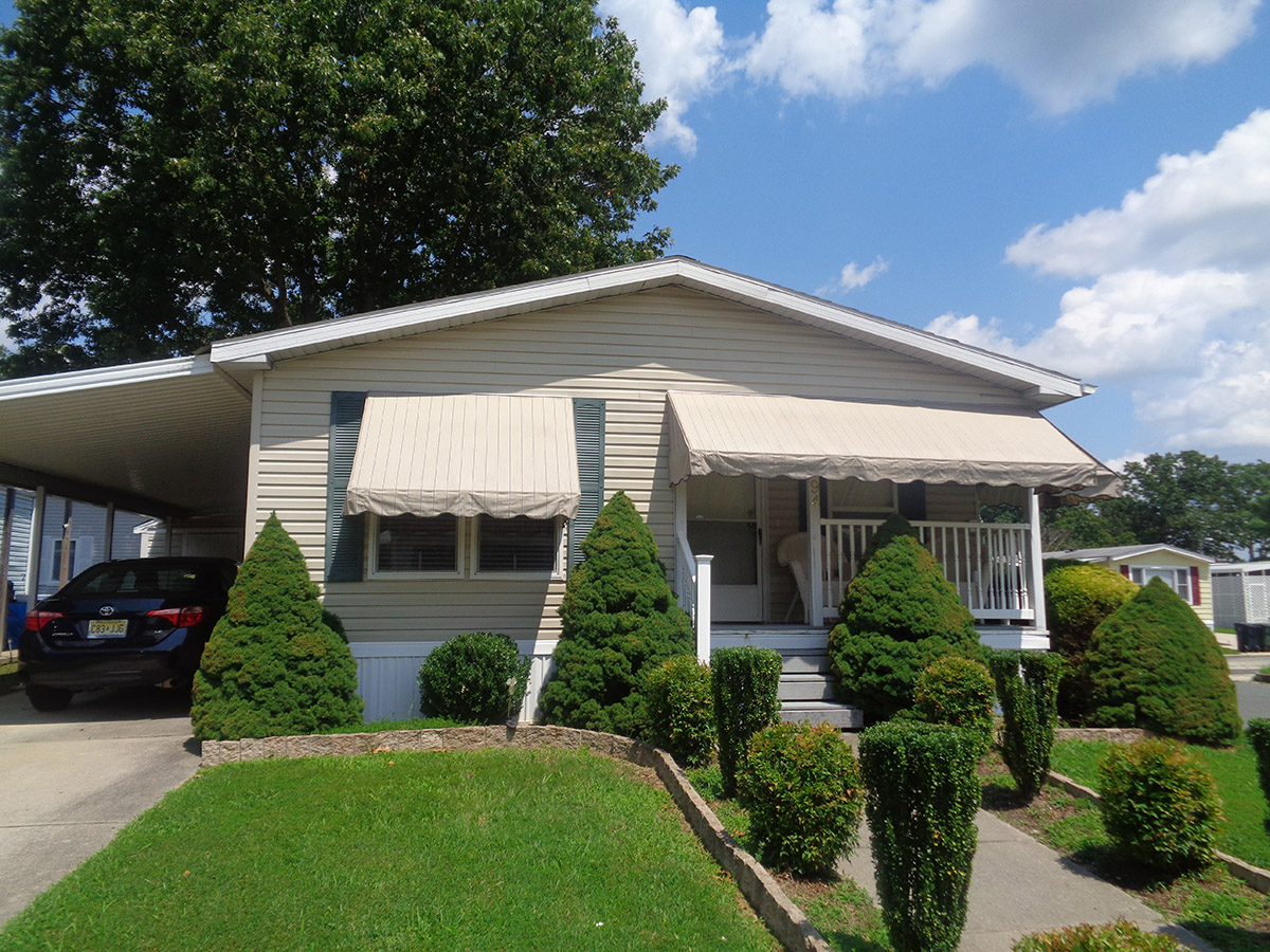 94 Iris Place Williamstown, NJ 08094