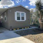 55 housing communities pine ridge south