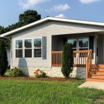affordable home adult community in new jersey pine ridge south