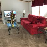 55+ manufactured home land lease community New Jersey